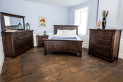 Walnut-Grove-Bedroom-Collection