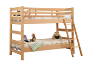 Camp-Teton-Bunk-Bed