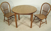 Round-Table-with-Sheaf-Chairs