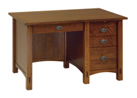 Springhill-Small-Desk