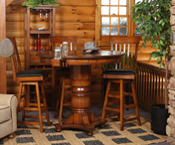 Mansion-Pub-Table-Swivel-Bar-Chair