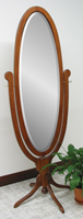 1003-Antique-Oval-Pedastal
