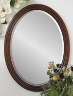 2213-Oval-Molding-Wall-Mirror