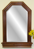 2205-Entry-Mirror-w-Oct-Top