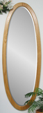 2400-Antique-Oval-Wall-Mirror