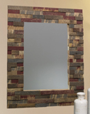 31-x-37-Reclaimed-Barnwood-Mirror-(Can-make-any-size!)