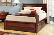 Zenith-Bed-with-optional-Storage-and-Low-Footboard