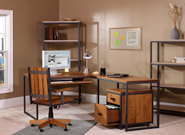 Omni-Office-Furniture-Collection-Modern-Contemporary