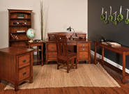 Springhill-Office-Collection-picture