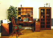 Village-Mission-Office-Collection