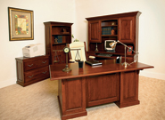 Vintage-Cherry-Office-Collection