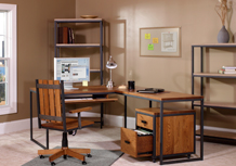 Office-Collections