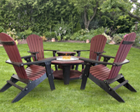 Adirondack-Outdoor-Furniture