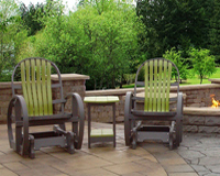 Comfort-Formed-Outdoor-Seating