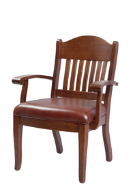 Buckeye-Arm-Chair