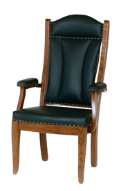 Executive-Client-Arm-chair