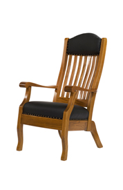 King-Lounge-Chair