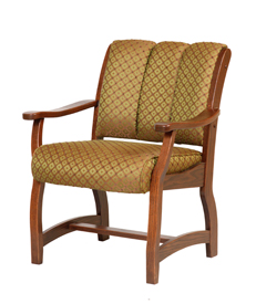 Midland-Client-chair