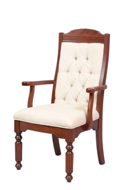 Starr-Executive-Arm-chair
