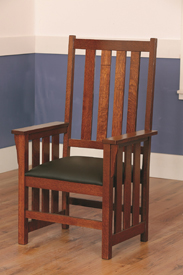 Village-Mission-Chair