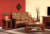 Mesa-Living-Room-Loveseat-Occasional-TV-Console
