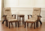 Palmer-Park-Set-Upholstered-Chairs-Ottoman
