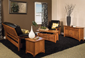 West-Lake-Living-Room-Leather-Sofa-Chair-Occasional