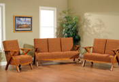 Xtreme-Comfort-LR-Collection-Chair-Sofa-Loveseat