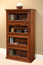 Barrister-bookcase.jpg