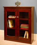 Candler-Bookcase-Display-Cabinet,-full-length-doors.jpg