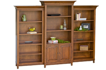 Henry-Stephens-3-Piece-Bookshelf.jpg
