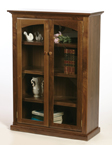 Salem-Display-Cabinet,-full-length-doors.jpg