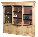 Serenity-Triple-Library-Bookcase.jpg