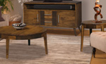 Bellaire-Round-Occasional-Console