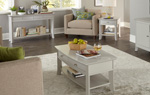 Laurel-Occasional-Tables-Console