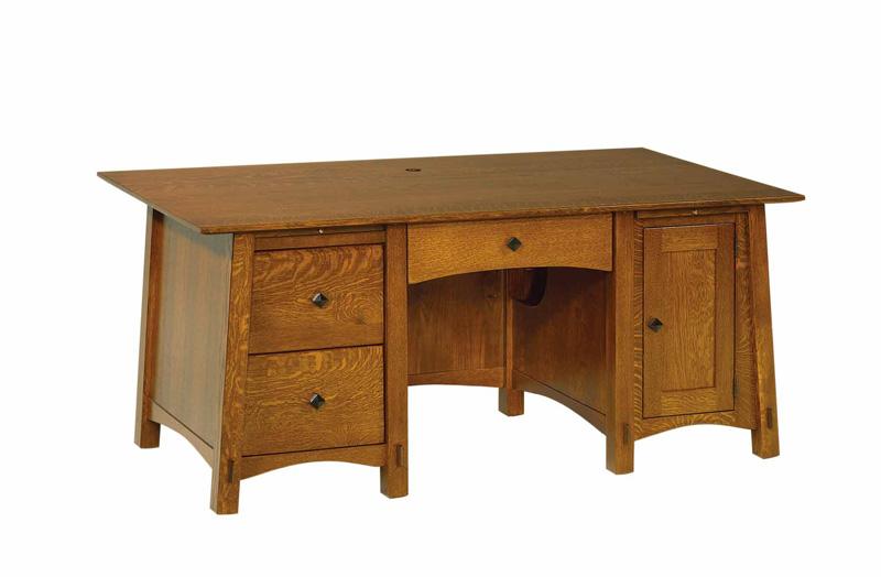 mccoy office furniture mccoy rocker recliner herron s