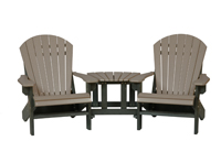 Fusion-Adirondack-Chairs-and-Table