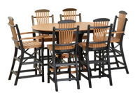 Oval-Table-with-Chairs