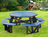 Picnic-Tables-and-Benches
