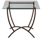 Delaware-Rectangle-End-Table