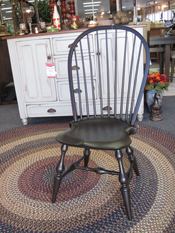 Reproduction-Windsor-Side-Chair