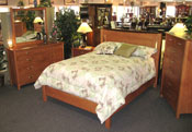 Transitions-Bedroom-Keystone-Collections-Furniture-Sale