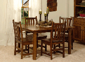 Westfield Furniture Group