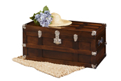 Plymouth-Trunk-in-Maple