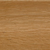 Natural-Quartersawn